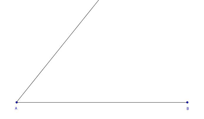 perspektivisches zeichnen mathematik