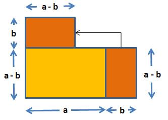 rechteck flache berechnen bildtitel find area step schritt rechteck flche beispiel fehler. Black Bedroom Furniture Sets. Home Design Ideas