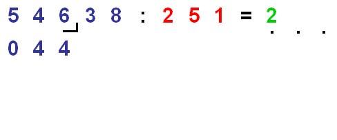 Grundrechenarten bis 100 Grundschule Klasse 3  Mathematik