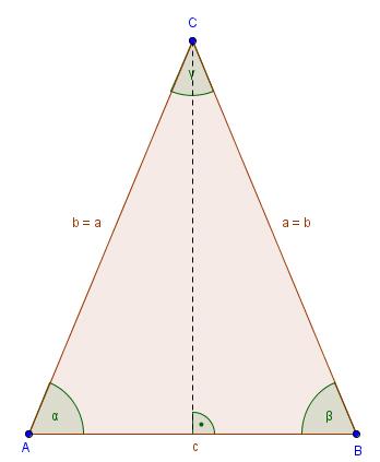 formel umfang berechnen dreieck fl cheninhalt und umfang. Black Bedroom Furniture Sets. Home Design Ideas