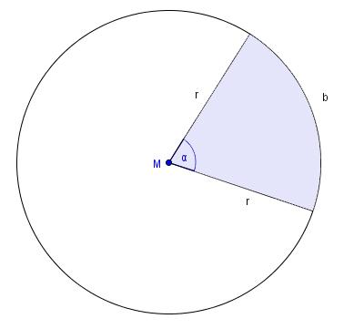 rohrbogen radius berechnen
