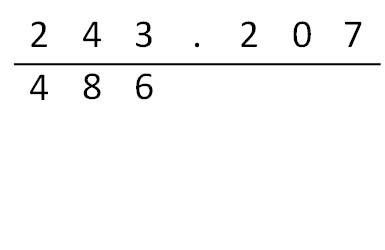 kommutativgesetz klasse 5