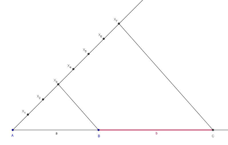 Ausgezeichnet Mathematik Lange Teilung Arbeitsblatt Fotos ...