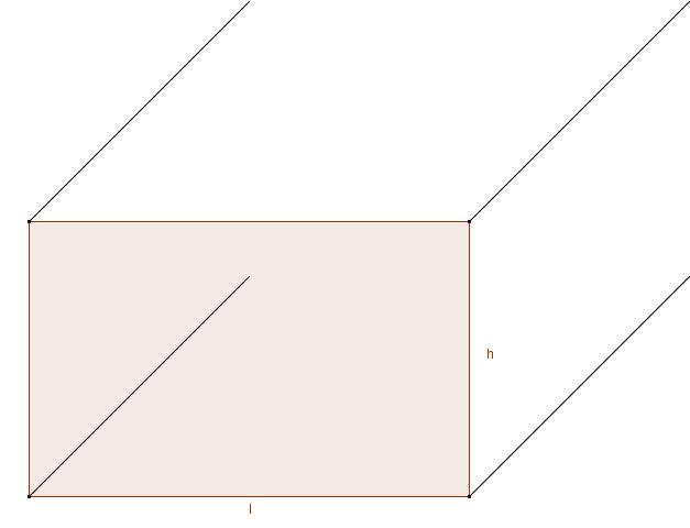 neigungswinkel berechnen formel