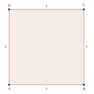 quadrat cm berechnen umfang von quadrat und rechteck. Black Bedroom Furniture Sets. Home Design Ideas