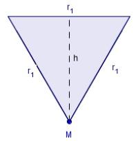 mathematische zeichen pi
